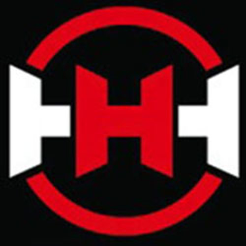 hiphophub's avatar
