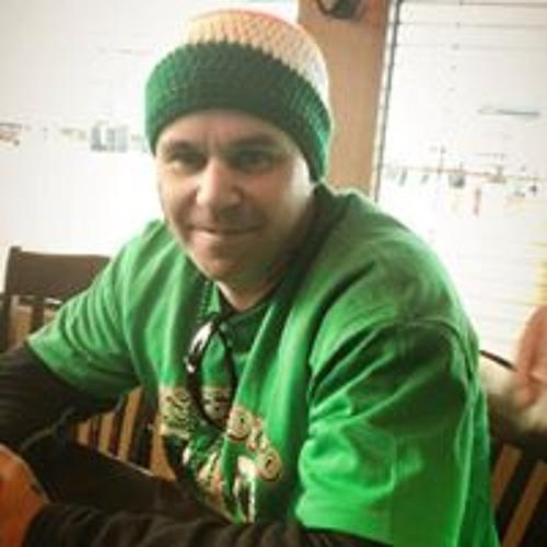Dustin Sherlock's avatar