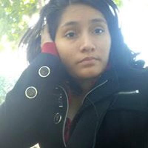 Jocelyn Acosta's avatar
