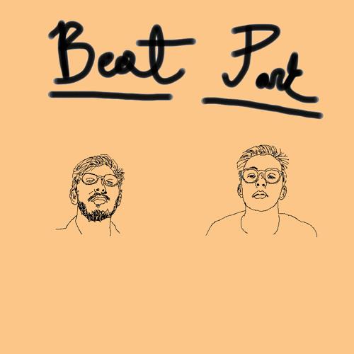 Beat Park's avatar