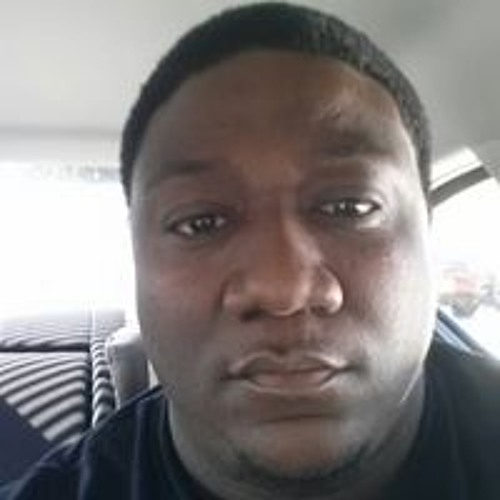 Chuck 'Black' Butler's avatar