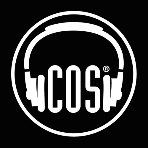 COS DJs's avatar