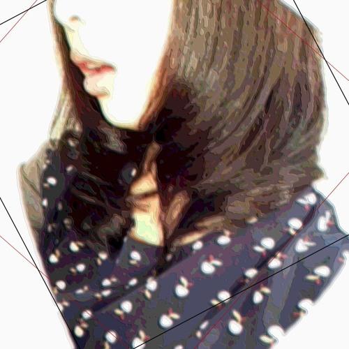 四月隠者(April-hermit)'s avatar