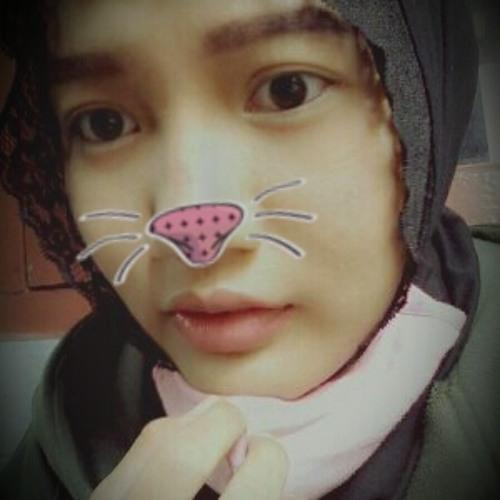 annyeongme's avatar