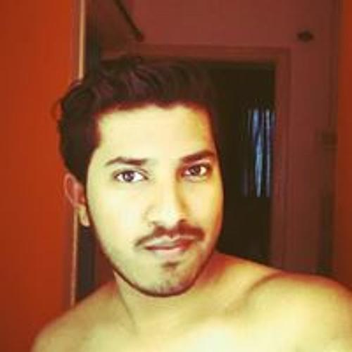 Akkshhey Mohite's avatar