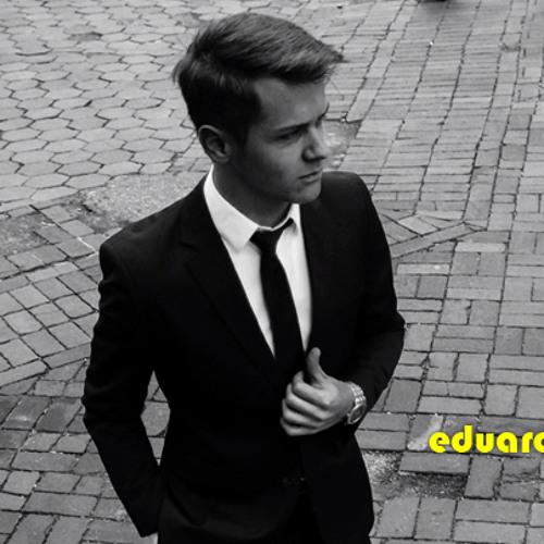 EduardAkulov's avatar
