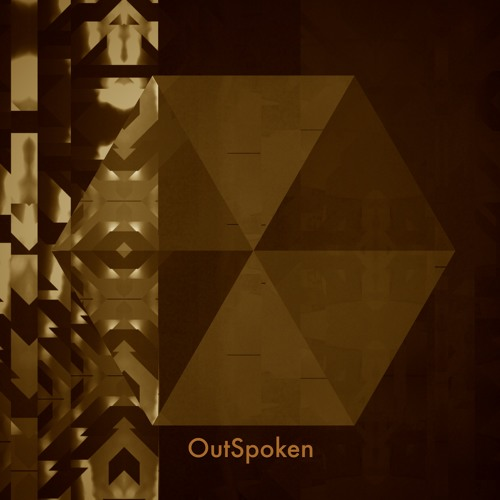 OutSpoken's avatar