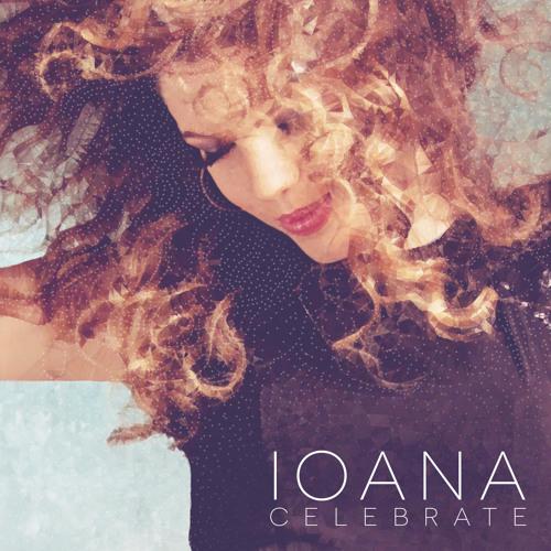 Ioana's avatar