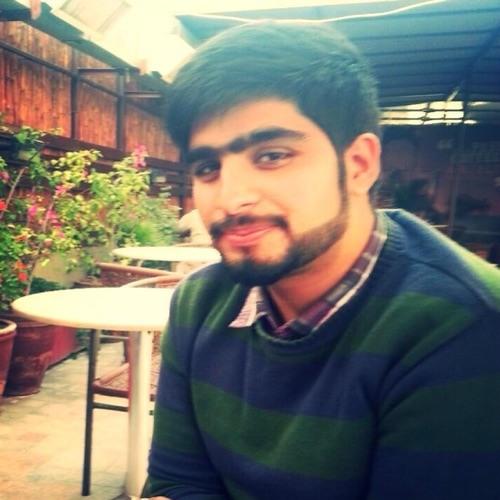 Abdul Rehman 352's avatar