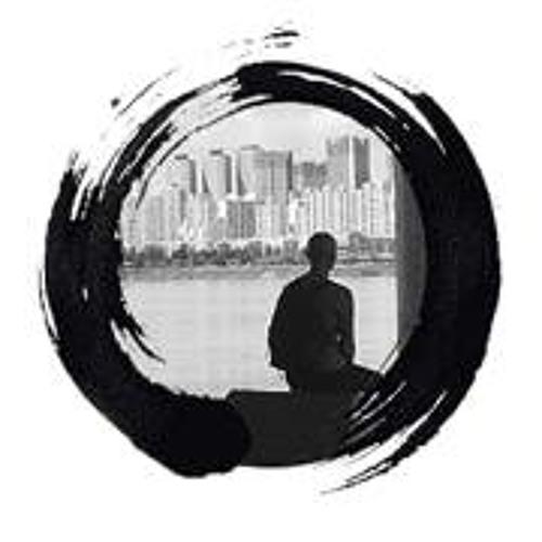 buddhavgorode's avatar
