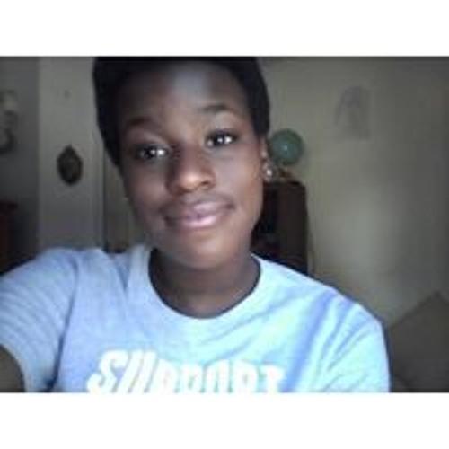 Darnisha Ryan's avatar