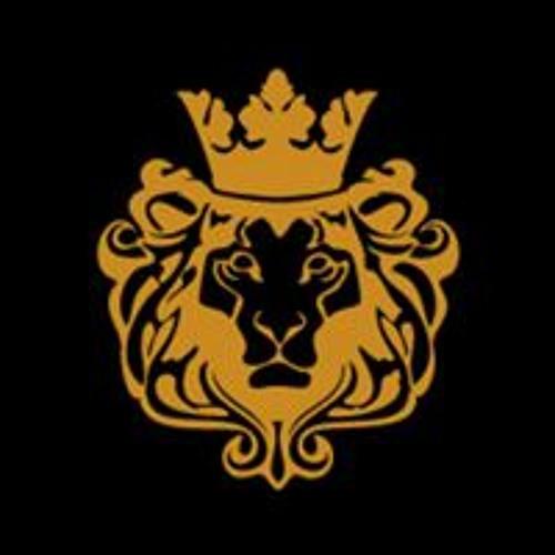 Emerson Clarke's avatar