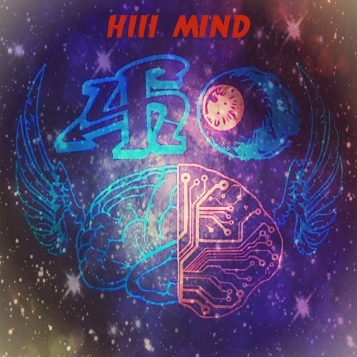 THE HIII MINDED's avatar