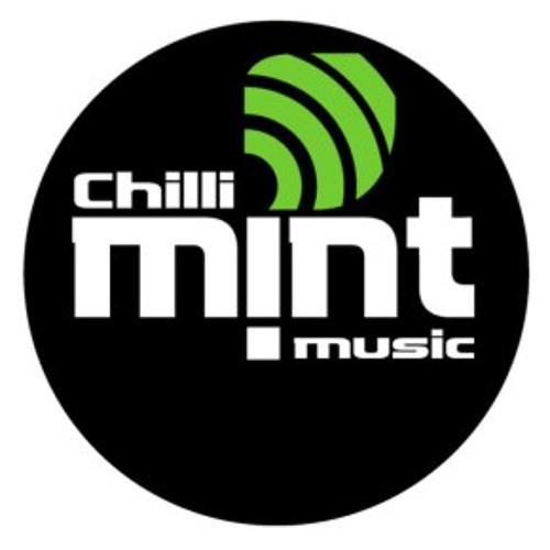 Chilli Mint's avatar