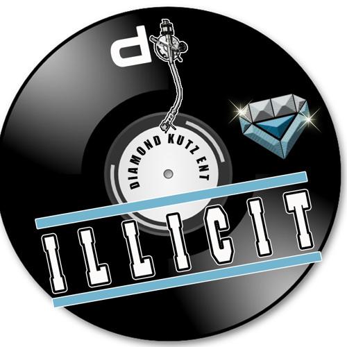 DJIllicit's avatar