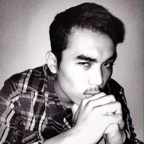 Kaban's avatar