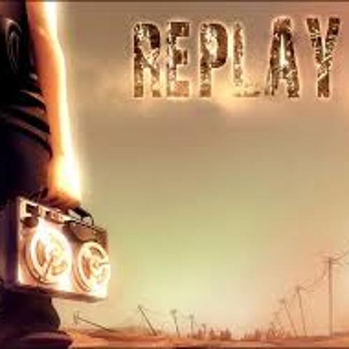 DJREPLAY & DJ UTOL!!!'s avatar