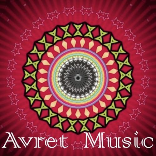 Avret Music's avatar