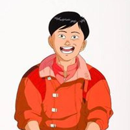 user788825421's avatar
