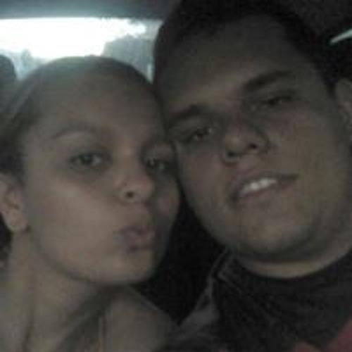 Rodrigo Sanches's avatar