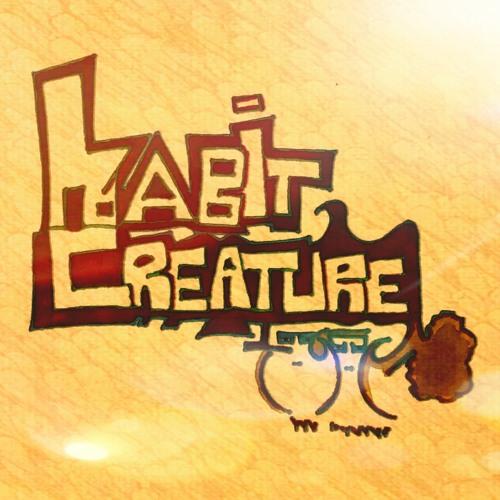 Habit Creature's avatar