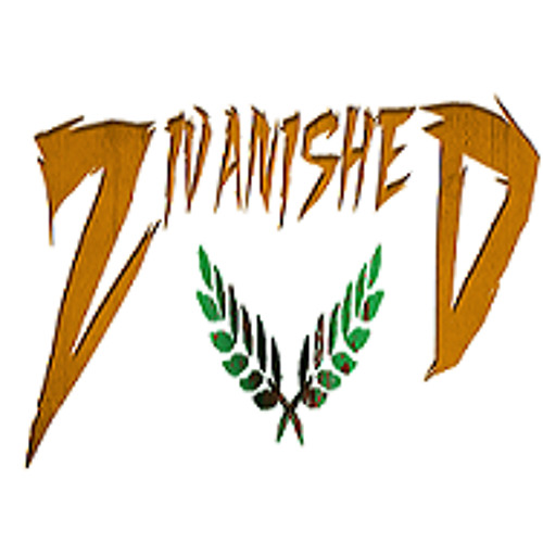 Zivanished's avatar