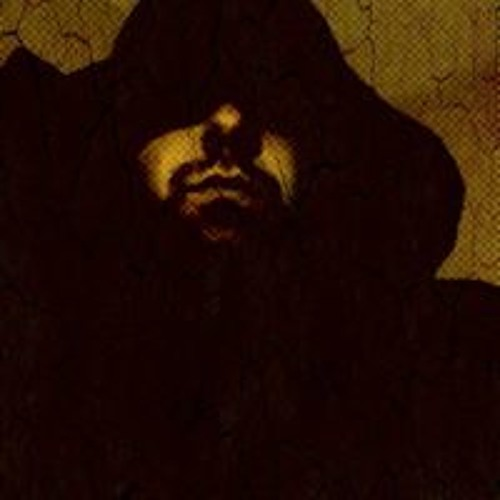 felsefehayat's avatar