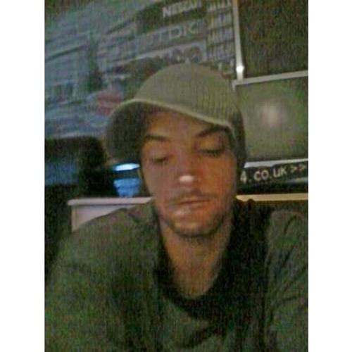 look deep's avatar