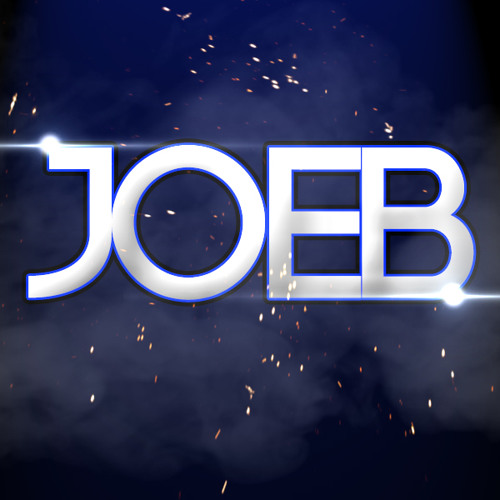 Joep Vossen's avatar
