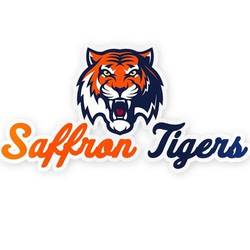Saffron Tigers's avatar