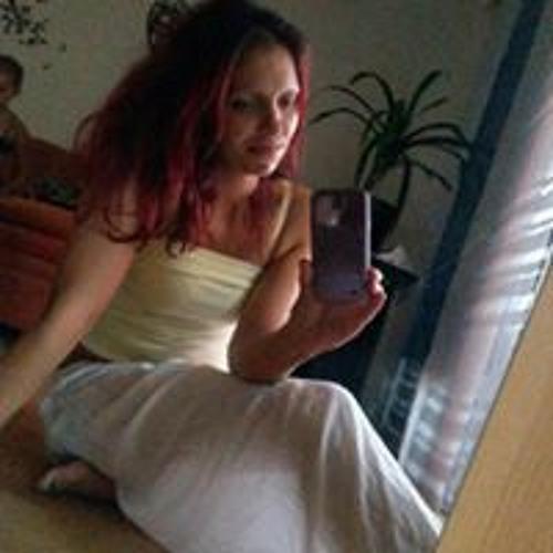 Diana Seidl's avatar