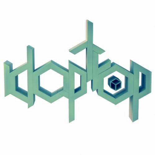 Klaptrop's avatar