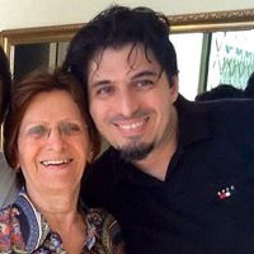 Mauricio Lázaro Trivelin's avatar