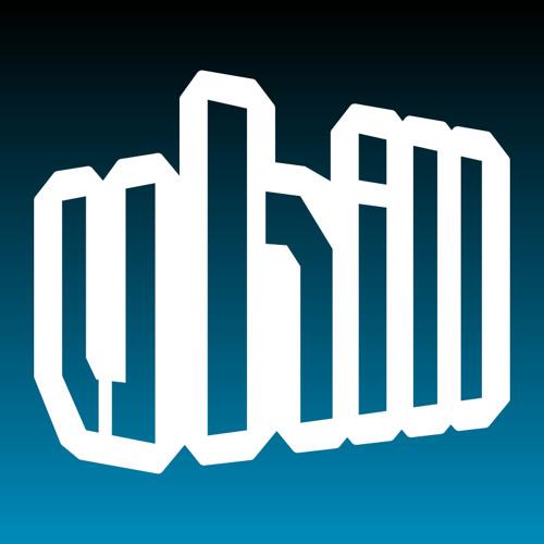 U-Hill Records's avatar