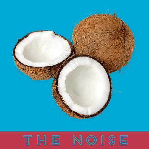 The Noise's avatar