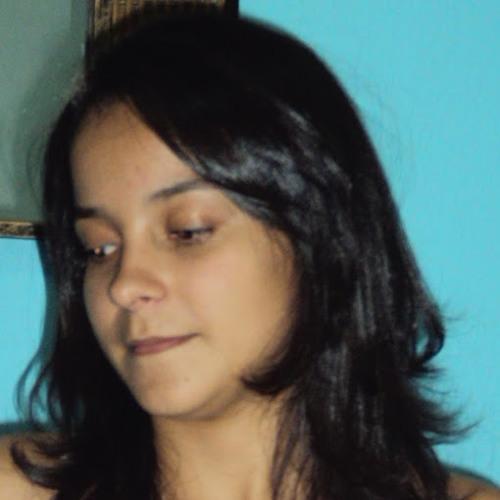 Gabriela Abreu's avatar