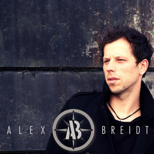 AlexBreidt's avatar