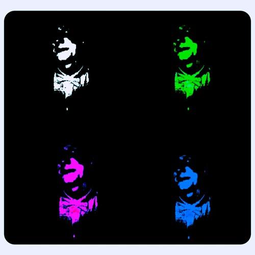The Recidivist's avatar