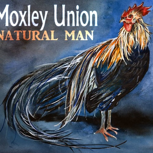 MoxleyUnion's avatar