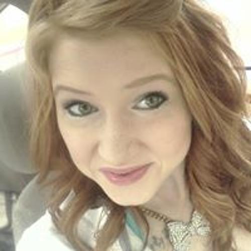 Alyssa Davis's avatar