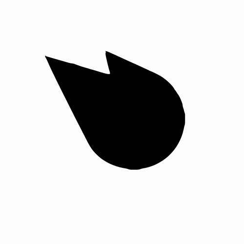 nukof's avatar