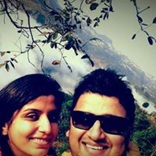 arjun0077's avatar