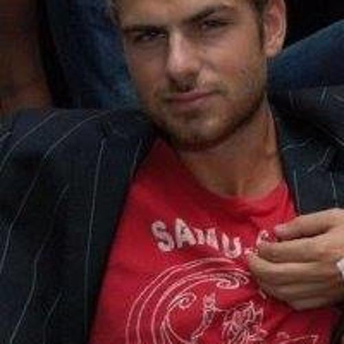 Marcus Nossman's avatar