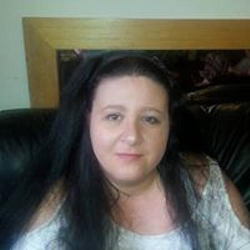 Karen Adelman's avatar