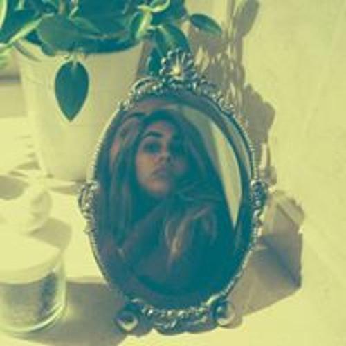 Joana Santos's avatar