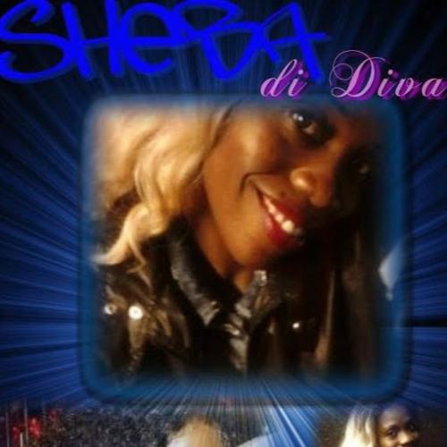 Sheba di Diva's avatar