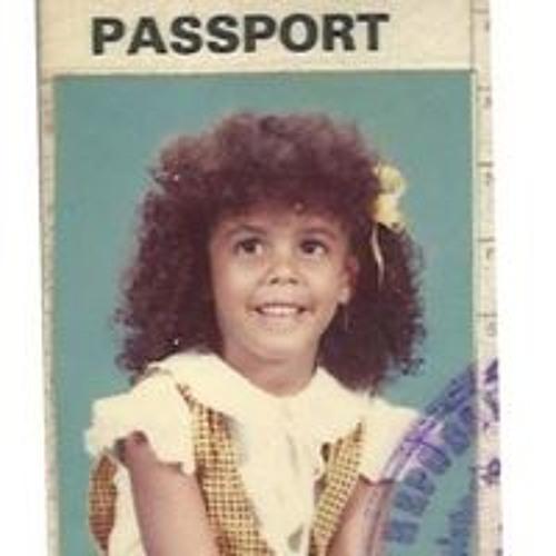 Wendy Natera Kingston's avatar