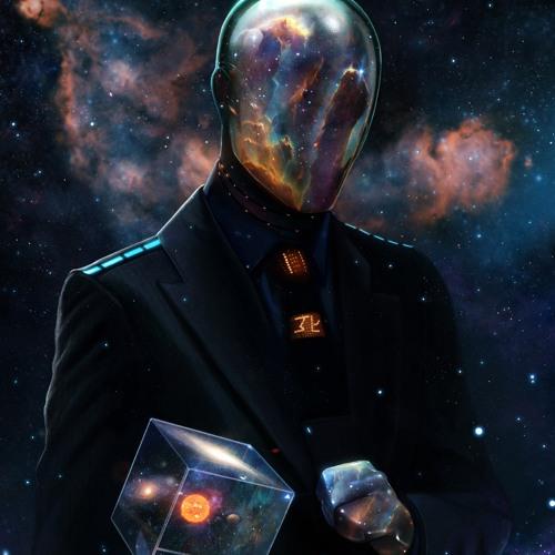 Kenan's avatar