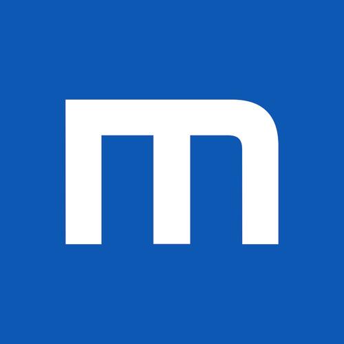 Modern Mixing's avatar