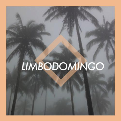 LIMBOPARTY's avatar